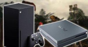Ecco cosa aspettarci dalla grafica di PS5 e Xbox X