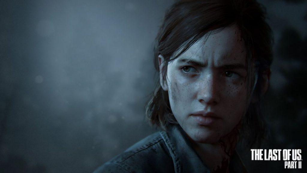 Ci aspetta un 2020 da urlo: ecco i videogiochi PlayStation e Xbox più attesi con un occhio a PS5 e Series X 12