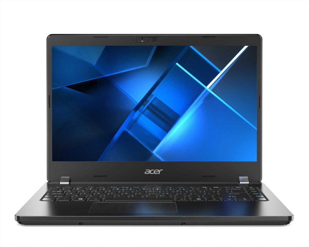 Tutte le novità Acer dal CES 2020, tra monitor gaming 4K formato TV e nuovi notebook della serie Spin, TravelMate e ConceptD 17