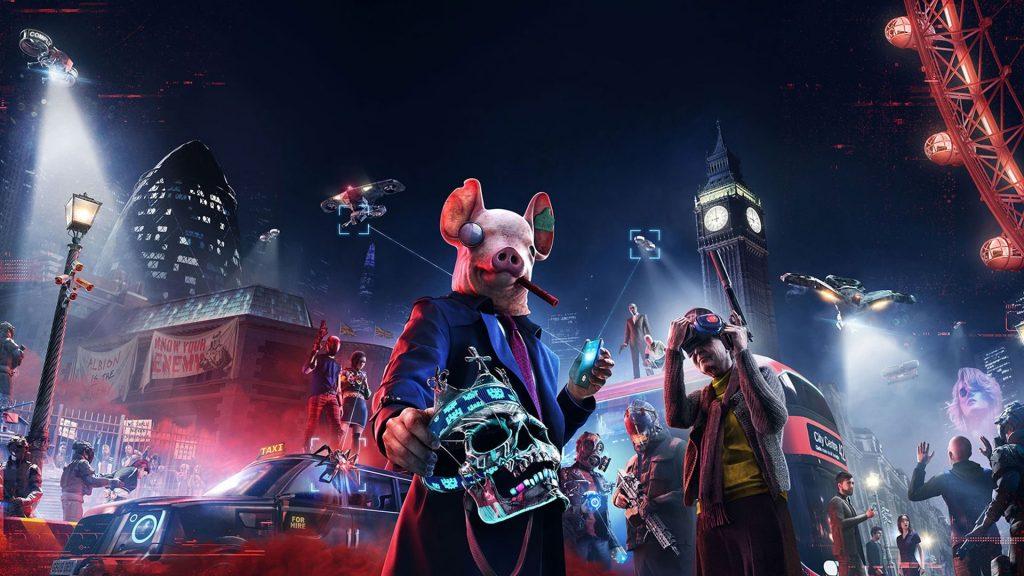 Ci aspetta un 2020 da urlo: ecco i videogiochi PlayStation e Xbox più attesi con un occhio a PS5 e Series X 8