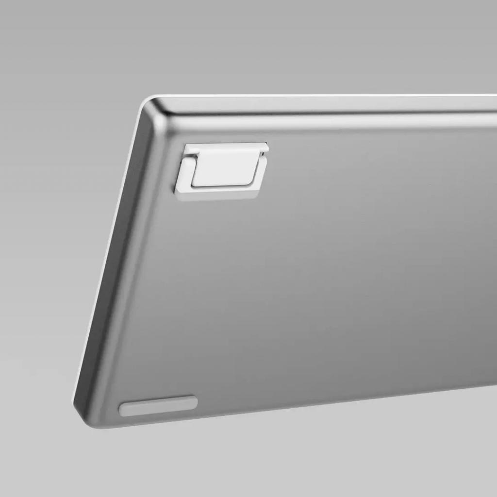 Direttamente dalla piattaforma Youpin ecco la nuova tastiera meccanica Xiaomi di seconda generazione 4