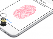 L'FBI ha sbloccato un iPhone 11: non sono inviolabili