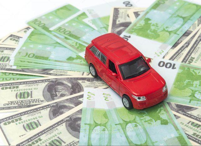 Assicurazione auto elettrica: come e perché conviene