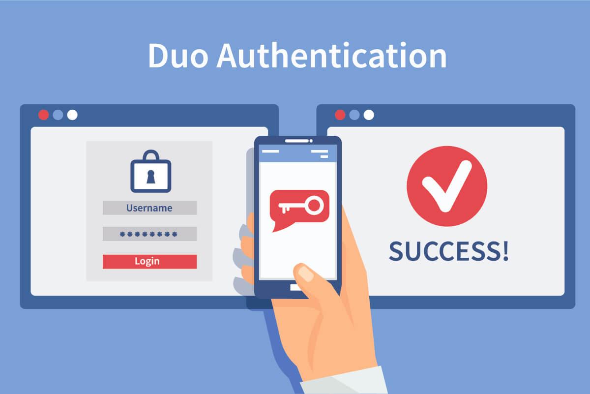 Come attivare l'autenticazione a due fattori di Instagram ...