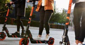 Monopattini elettrici come le bici: cosa cambia