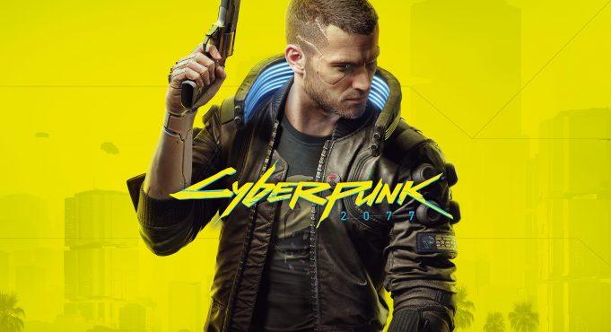 Cyberpunk 2077 rimandato, non lo vedremo prima di Settembre