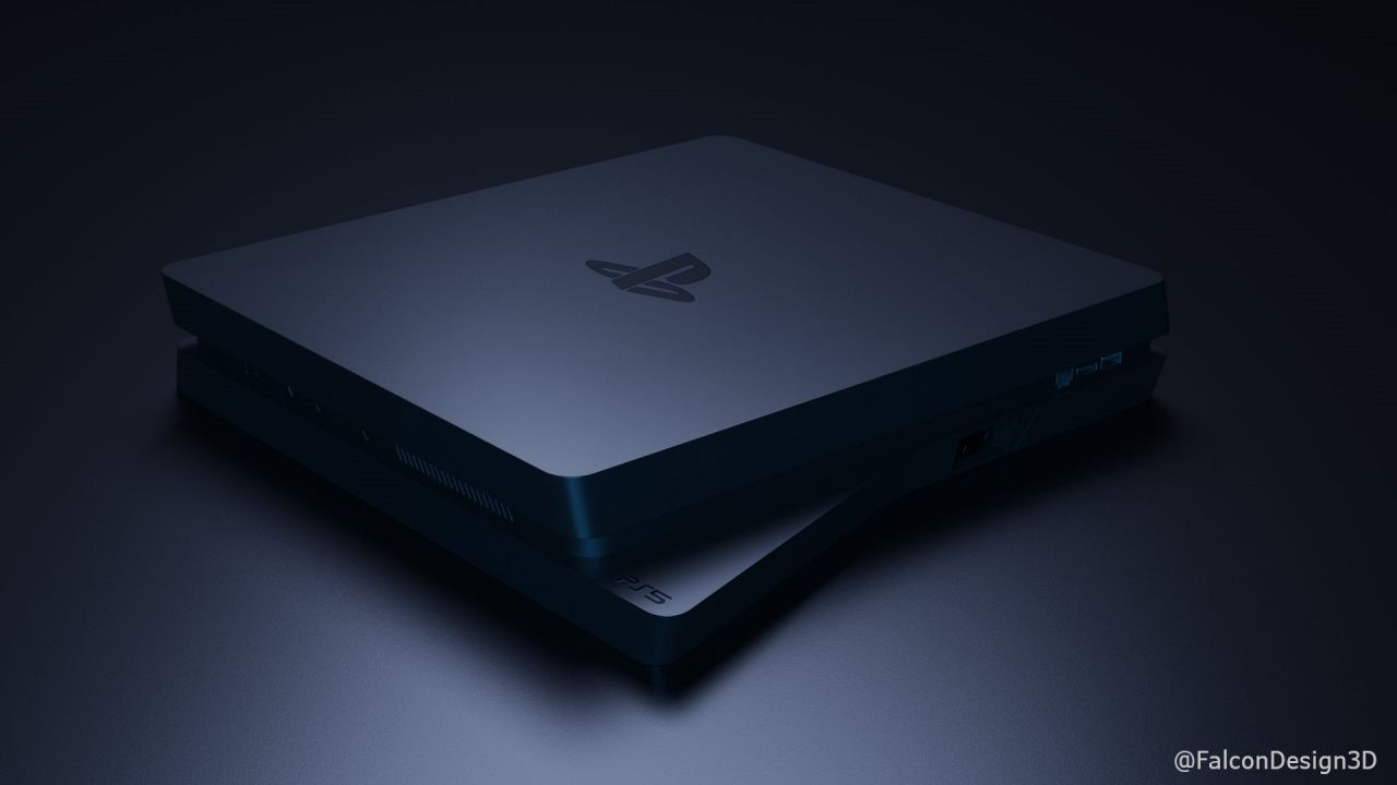 PlayStation 5 sarà presentata a Febbraio, ecco le conferme