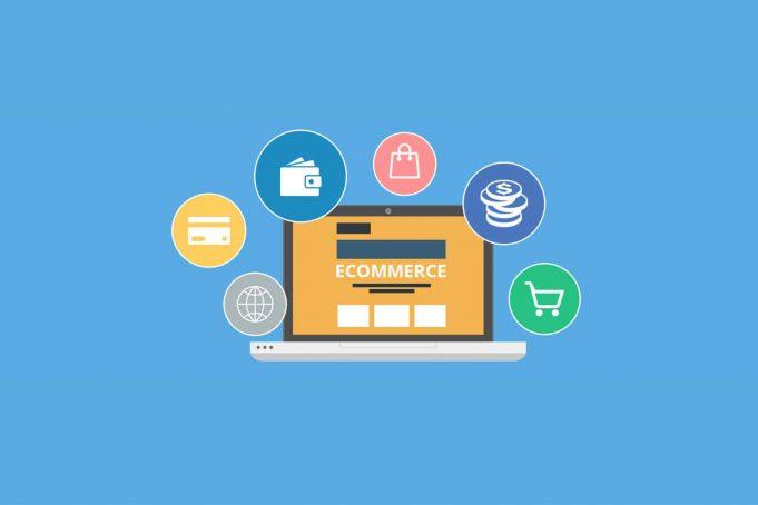 affidabilità sito e-commerce