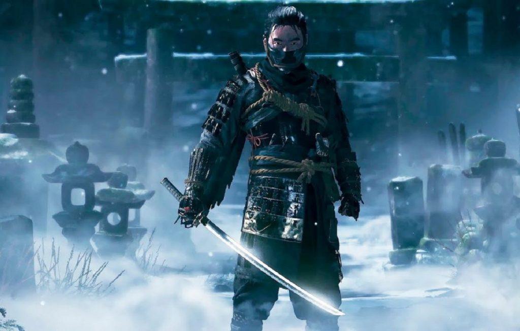 PlayStation 5 sarà presentata a Febbraio: indiscrezioni sembrano confermare la data di presentazione 1