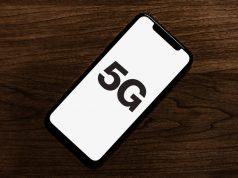 I prossimi iPhone 12 avranno il supporto al 'vero' 5G