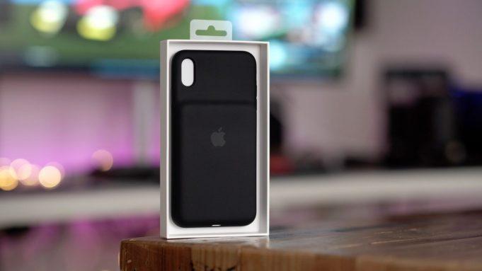 Smart Battery Case difettosi, Apple li sostituirà gratis