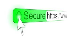 Come e cosa verificare per sapere se un e-commerce o un sito è affidabile