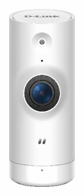 D-Link al CES 2020 presenta soluzioni per la videosorveglianza e il networking