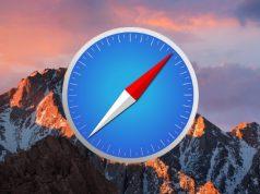 Safari presumibilmente abbandonerà Adobe Flash entro il 2020