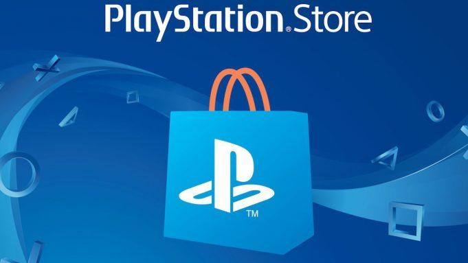 Offerta Mediaworld, 35€ di sconto su credito PlayStation Store