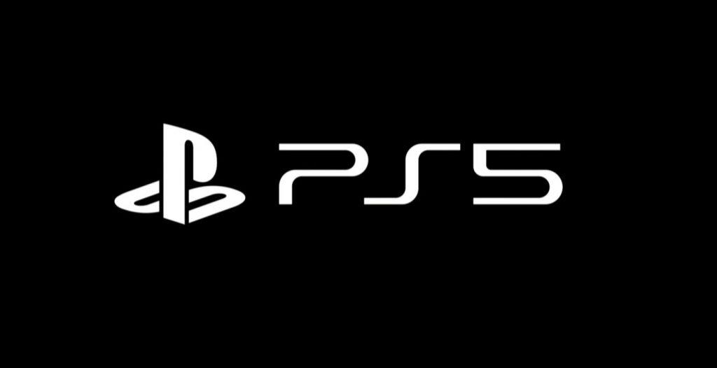 Sony rivela al mondo il logo che avrà la PlayStation 5