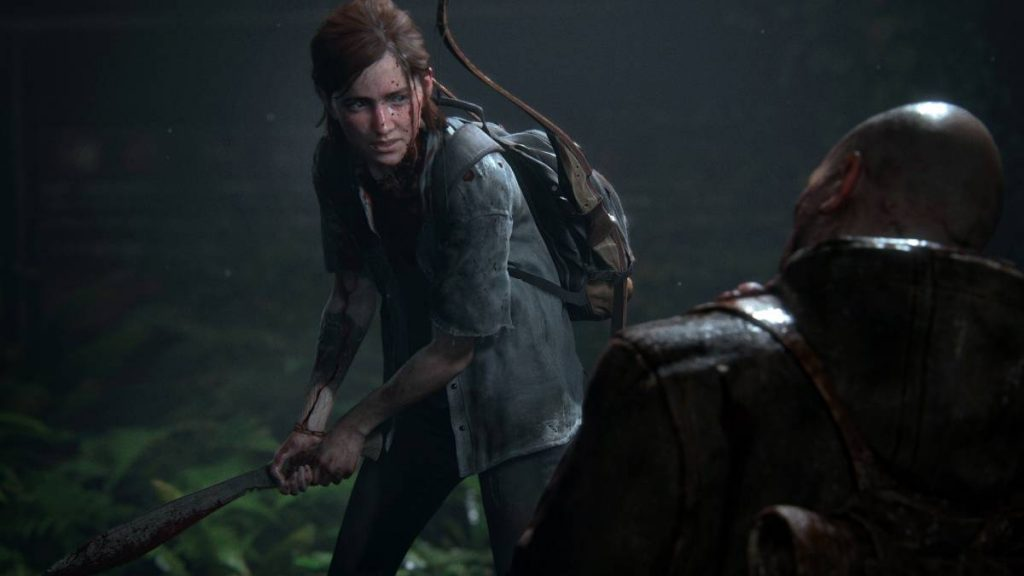 PlayStation 5 sarà presentata a Febbraio: indiscrezioni sembrano confermare la data di presentazione 2