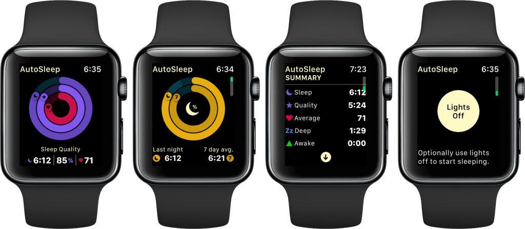 Questo concept di watchOS 7 vi manderà fuori di testa