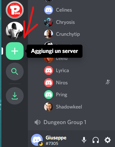 Discord-6.png