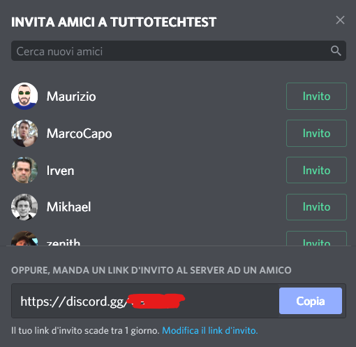 Discord-9.png