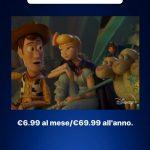 Disney+ Italia risponde alle domande dei fan: ecco le più interessanti 1