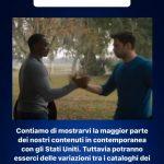Disney+ Italia risponde alle domande dei fan: ecco le più interessanti 2