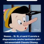 Disney+ Italia risponde alle domande dei fan: ecco le più interessanti 4