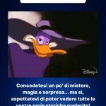 Disney+ Italia risponde alle domande dei fan: ecco le più interessanti 8
