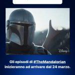 Disney+ Italia risponde alle domande dei fan: ecco le più interessanti 10