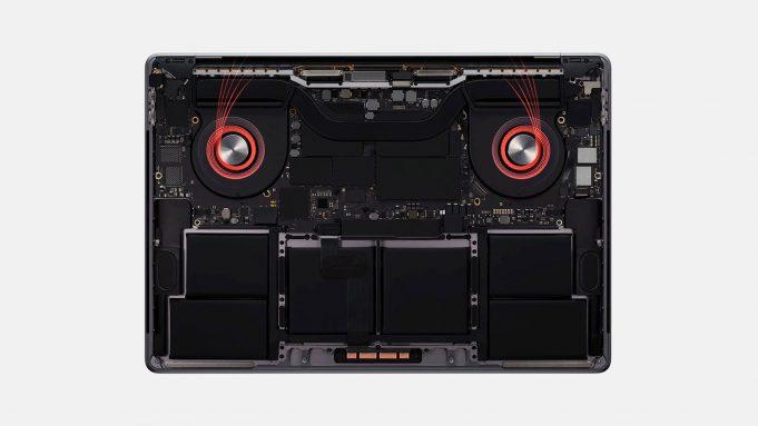 Processori Ryzen nei futuri Mac? Le conferme dal codice macOS