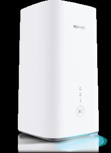 Due router Huawei sono ufficiali: 5G, Wi-Fi 6 e caratteristiche di rilievo 1