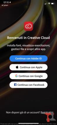 Come cambiare font su iPhone e iPad 1