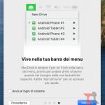 Trasferire file fra Android e macOS? Arriva Macdroid, uno strumento tutto in uno 6