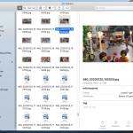 Trasferire file fra Android e macOS? Arriva Macdroid, uno strumento tutto in uno 8