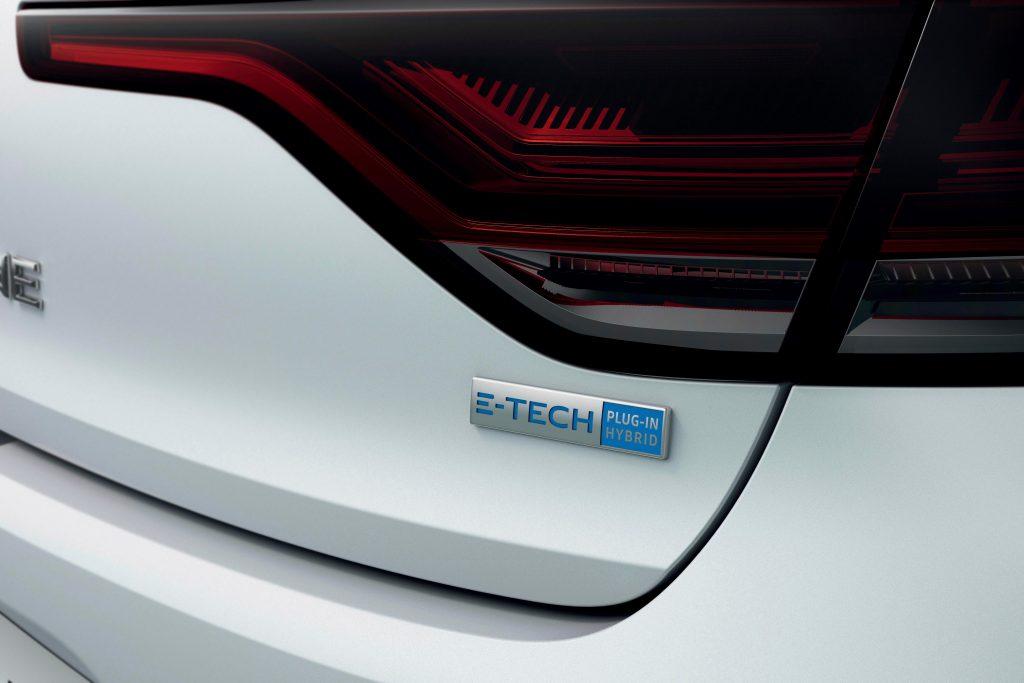 Renault, UPS e Cagiva puntano sulla rivoluzione elettrica 3