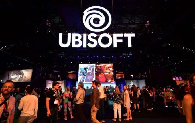 Ubisoft conferma: 5 giochi AAA arriveranno entro il 2021