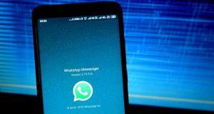 Un bug su WhatsApp consente l'accesso ai dati del PC/Mac