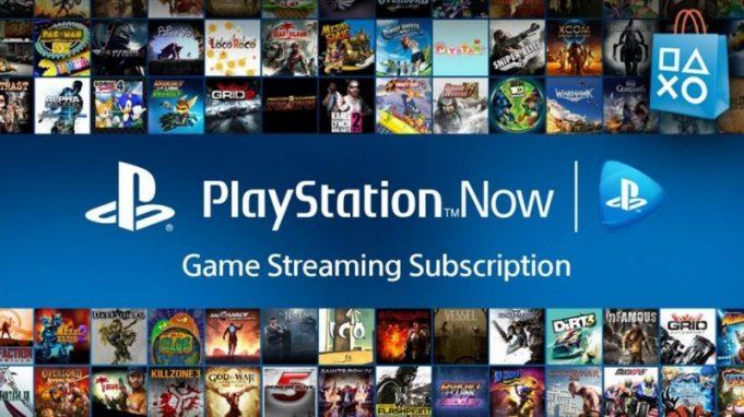 Ecco i titoli gratis di Febbraio su PlayStation Now per PS4