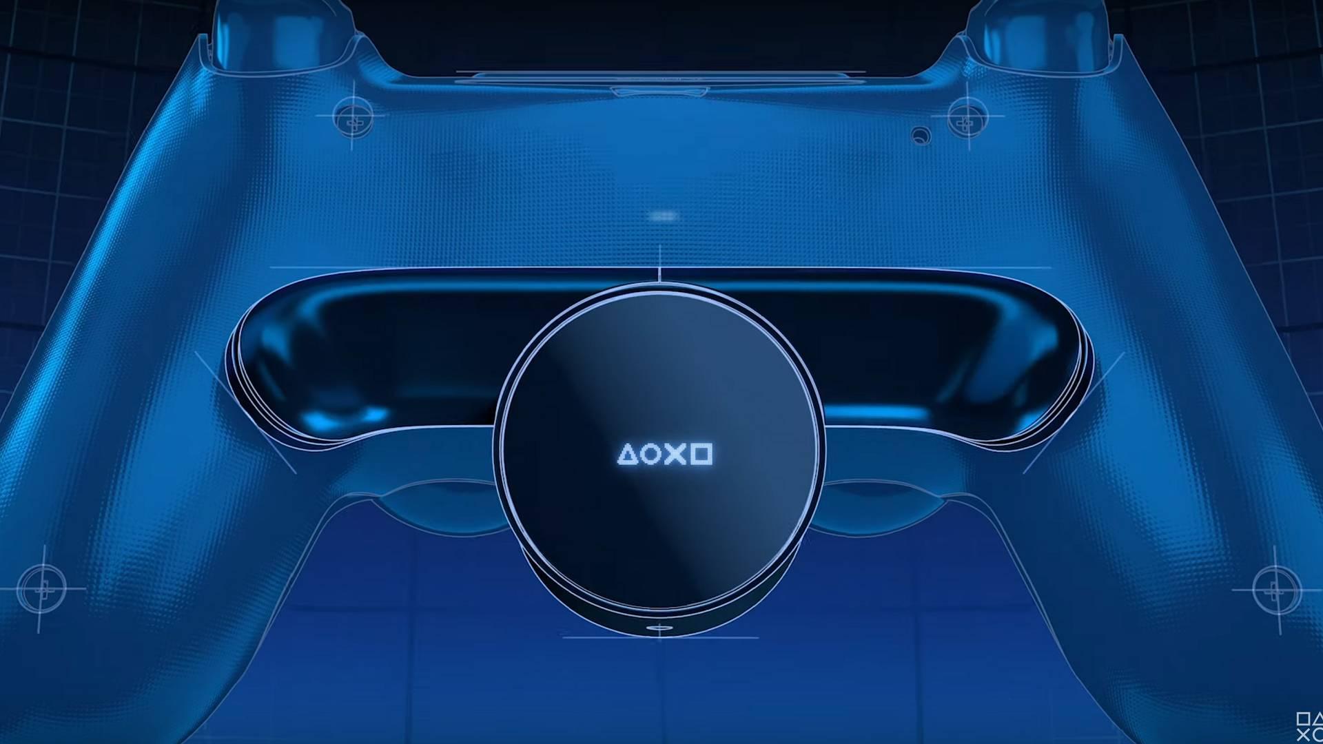 Un leak rivela le funzionalità chiave di PlayStation 5 1