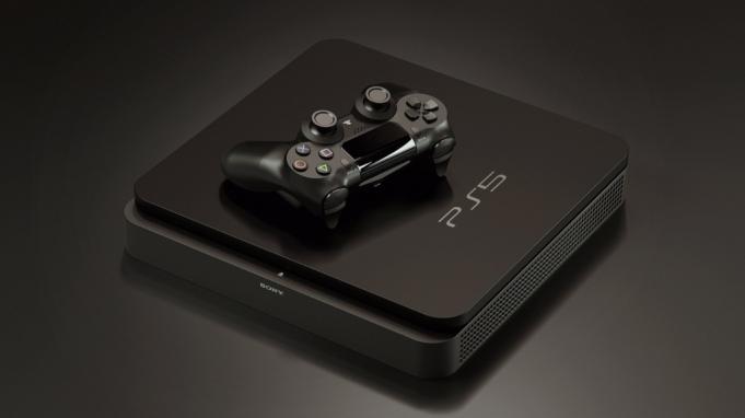 PlayStation 5 sta per arrivare: la pagina ufficiale è online