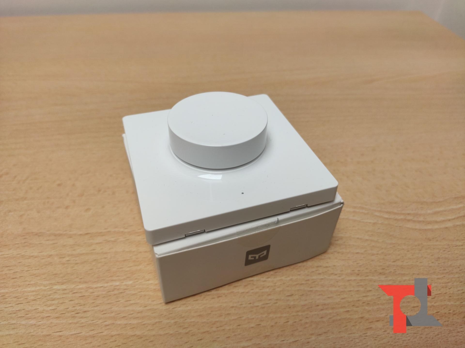 Abbiamo provato quattro gadget che rendono intelligente la vostra casa 7