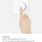 Abbiamo provato quattro gadget che rendono intelligente la vostra casa 10