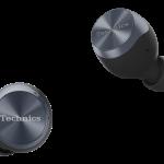 cuffie true wireless Technics AZ70W