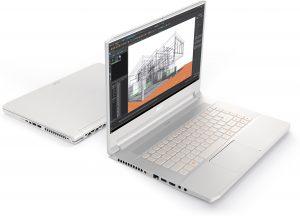 Acer Concept D7 Pro