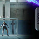 Adidas GMR e Google Jacquard uniscono calcio vero e simulato 4