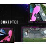 Adidas GMR e Google Jacquard uniscono calcio vero e simulato 6