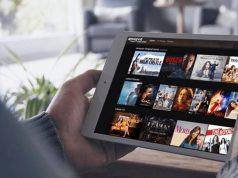 Come rimuovere la cronologia Amazon Prime Video
