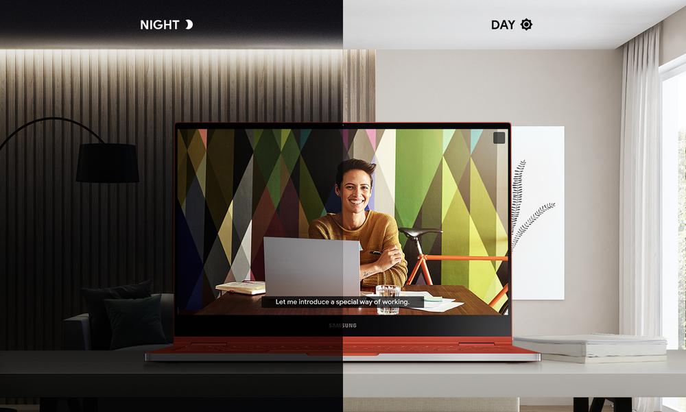 Chrome OS si aggiorna con funzioni attese: Ambient EQ e una novità per Netflix 1