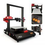 Ottima offerta per la stampante 3D Anet E4, spedita dall'Europa 4