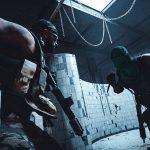 Call of Duty Warzone sfida Fortnite e Apex Legends con un Battle Royale gratuito 1